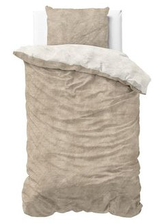Sleeptime Twin Washed - Taupe