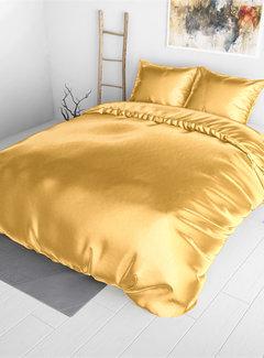 Sleeptime Beauty Skin Care - Goud