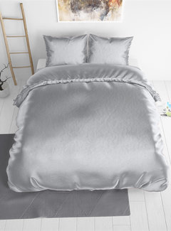 Sleeptime Beauty Skin Care - Zilver