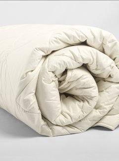 Sleeptime Dekbed - Wol - Enkel - 140x220 cm