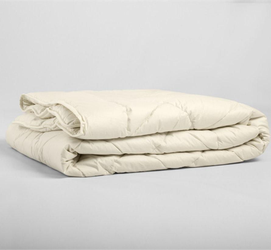 Dekbed - Wol - Enkel - 260x220 cm