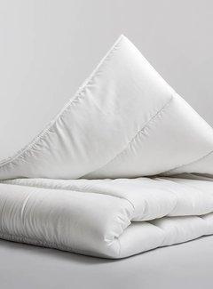 Sleeptime Dekbed - Enkel - 240x220 cm
