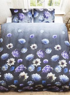 Primaviera Deluxe Cecile - Blauw