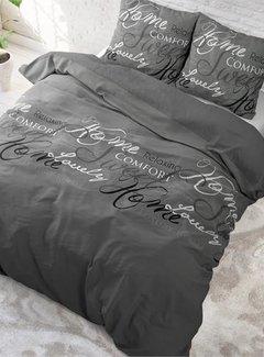 Sleeptime Royal Luxury - Grijs