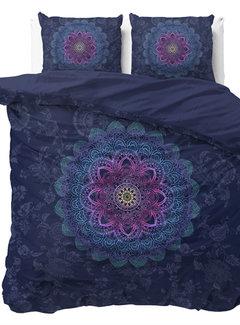 Dreamhouse Bedding Katinka - Blauw