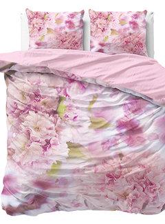 Dreamhouse Bedding June - Multi
