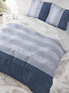 Sleeptime Ruben - Blauw