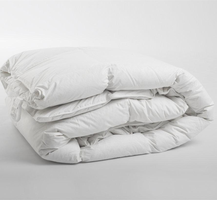 Dekbed - Enkel - 90% Dons - 140x200 cm
