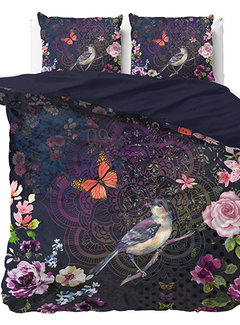 Dreamhouse Bedding Malika - Multi