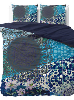 Dreamhouse Bedding Imara - Multi