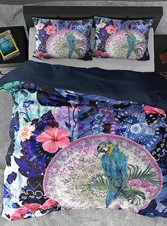 Dreamhouse Bedding Diara - Multi