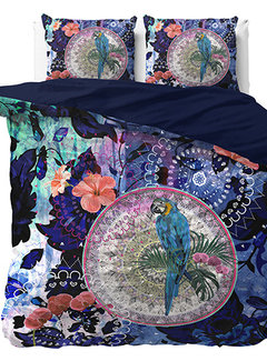 Dreamhouse Bedding Diara - Multi