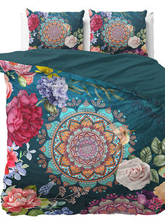 Dreamhouse Bedding Dalila - Multi
