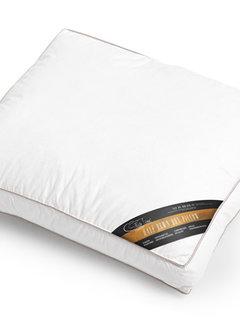 Sleeptime Boxkussen - Dons en veren
