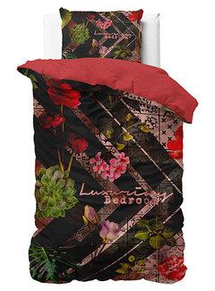 Dreamhouse Bedding Luxurious Bedroom - Zwart