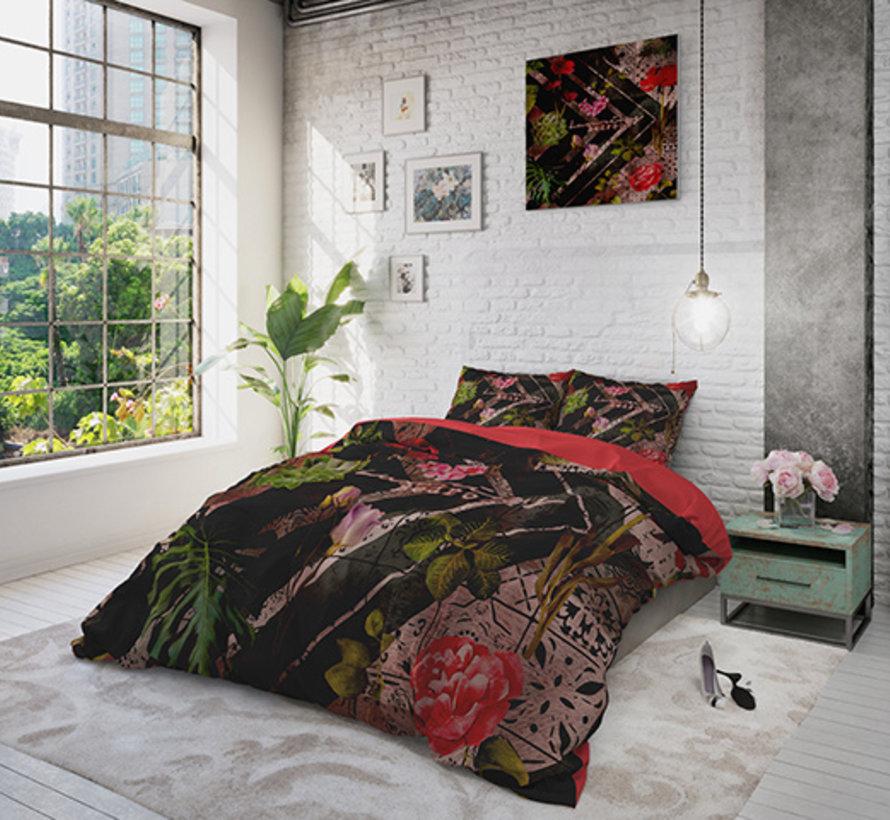 Luxurious Bedroom - Zwart