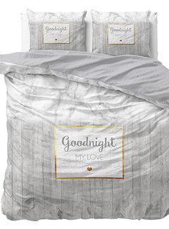 Sleeptime Marble Goodnight 3 - Goud