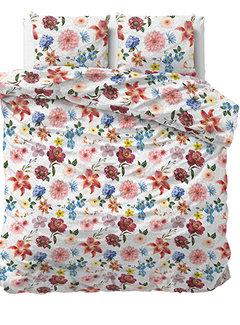 Dreamhouse Bedding Clover - Multi