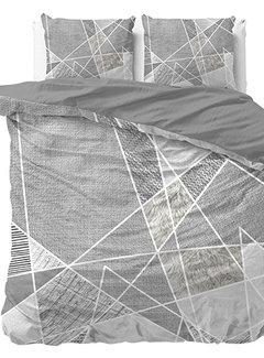Dreamhouse Bedding Furtrix - Grijs