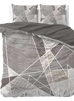 Dreamhouse Bedding Furtrix - Taupe