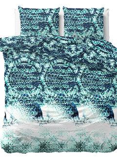 Sleeptime Mara - Turquoise