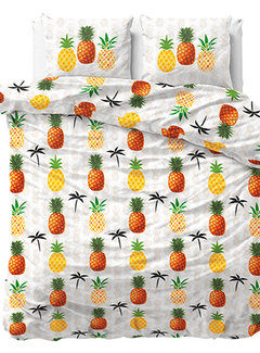 Sleeptime Pineapple - Wit
