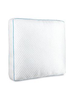 Dreamhouse Bedding Boxkussen - Verkoelend - 3D AIR