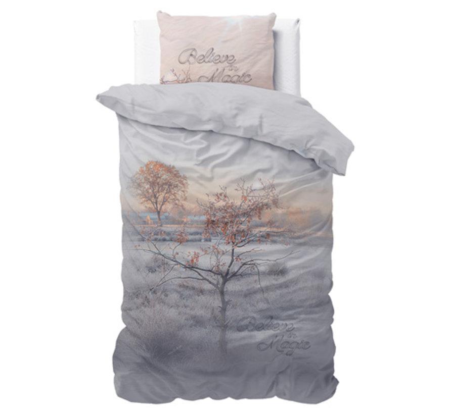 Dream Tree - Sand