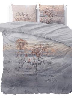 Dreamhouse Bedding Dream Tree - Sand