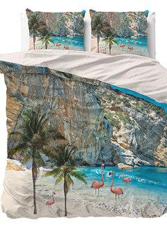 Sleeptime Flamingo Beach