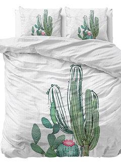 Sleeptime Cactus Marble - Groen