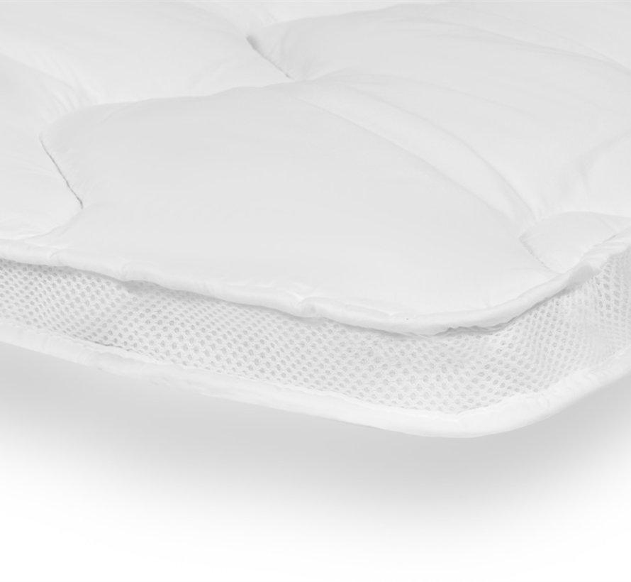 Oplegmatras - 3D AIR Hotel - 90x210 cm