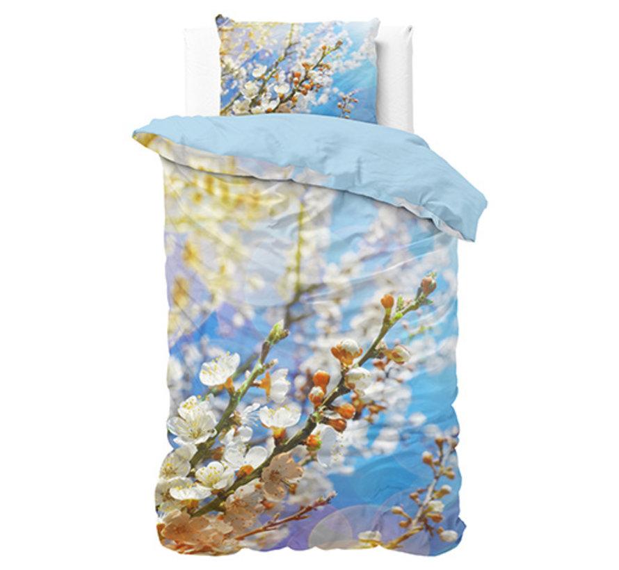 Blossom Light - Blauw