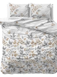 Dreamhouse Bedding Vira - Flanel