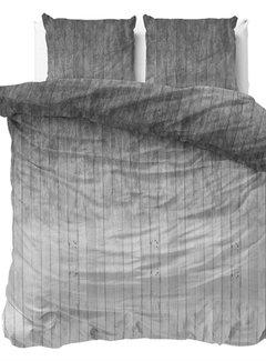 Sleeptime Wood Fresh 2 - Grijs