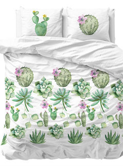 Sleeptime Cactina - Groen