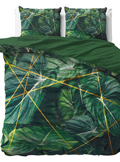 Dreamhouse Botanical Nature Vibes - Groen