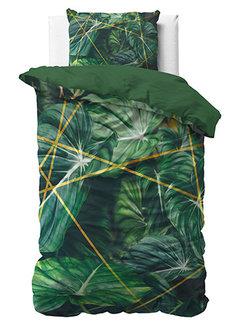 Dreamhouse Botanical Nature Vibes - Groen