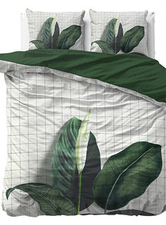 Dreamhouse Botanical Wild Nature - Groen