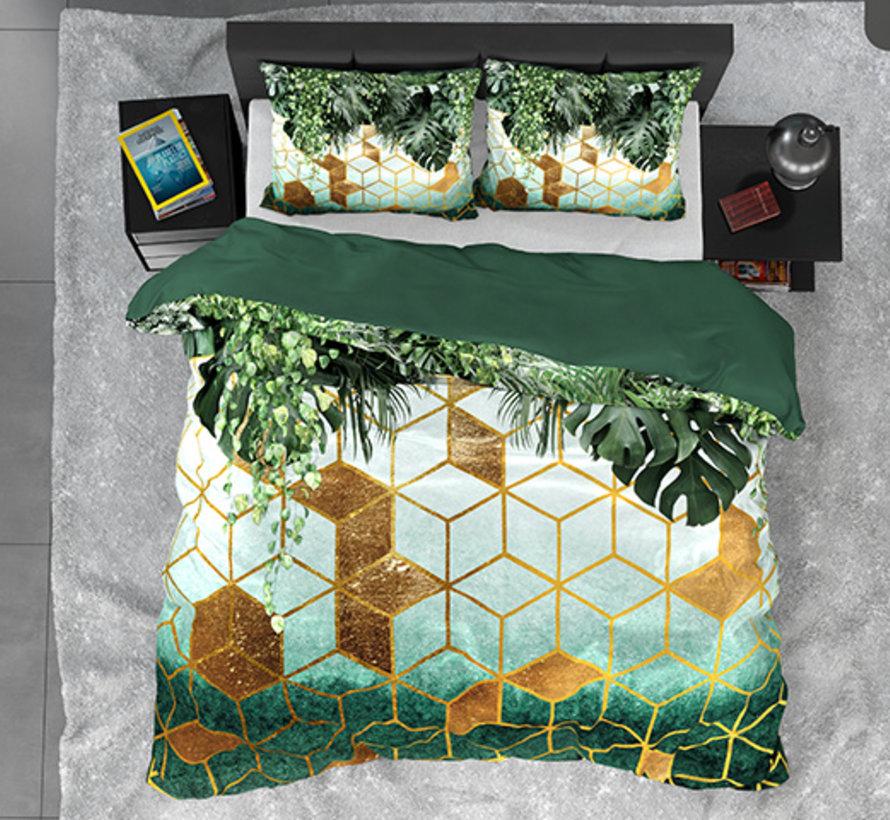 Forest Sceptic - Groen
