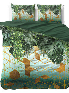Dreamhouse Botanical Forest Sceptic - Groen