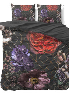 Dreamhouse Satin WILD Larissa - Multi