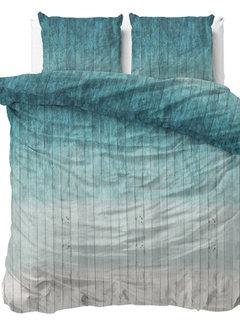 Sleeptime Wood Fresh 2 - Turquoise