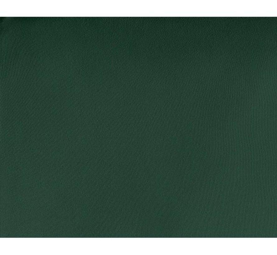 Hoeslaken Dubbel Jersey - Extra Hoog - Botanical Groen