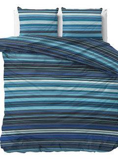 Sleeptime James - Blauw
