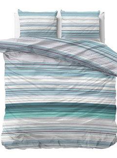 Sleeptime Carl - Turquoise