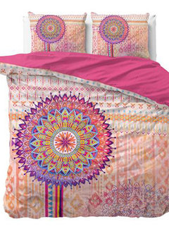 Dreamhouse Bedding Sofie - Multi