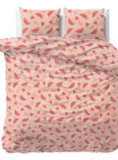 Sleeptime Sweet Watermelon - Roze