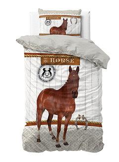 Dreamhouse Bedding Horse Riding - Bruin
