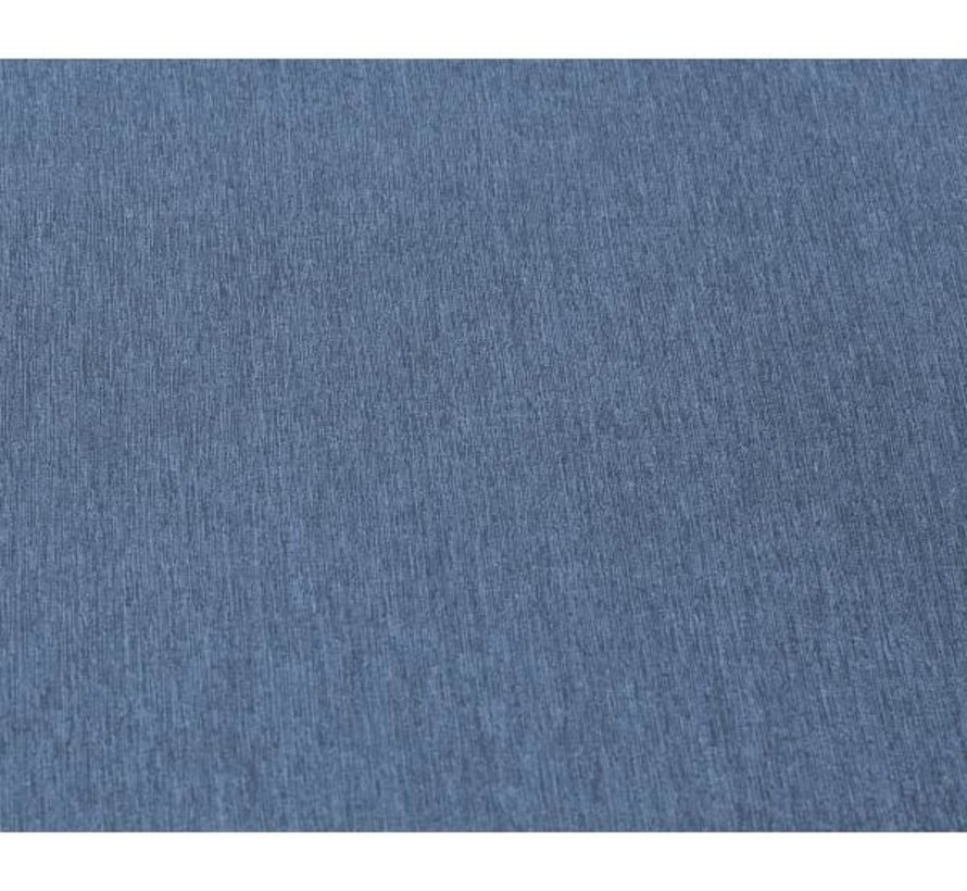 Bamboo Touch - Blauw